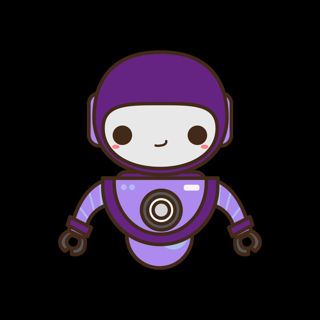 カジノ無料ゲームロボット