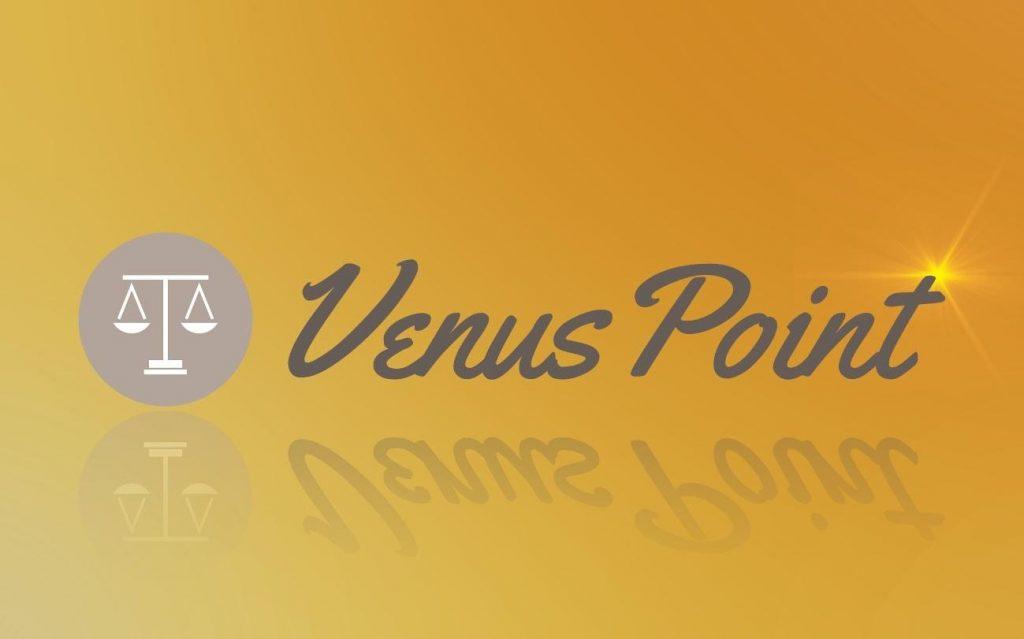 ビーナスポイント (Venus Point)